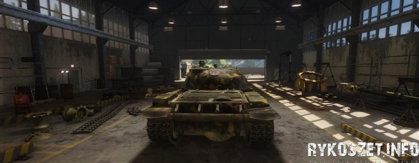 T-62_VET_0013