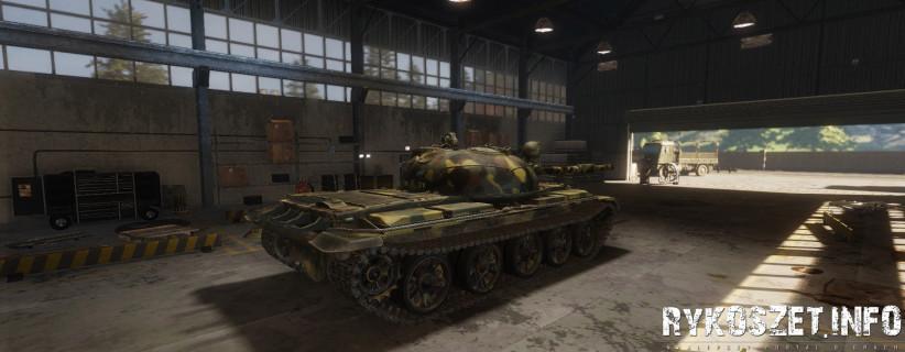 T-62_VET_0014