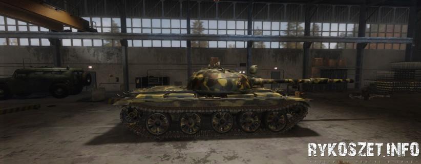 T-62_VET_0015