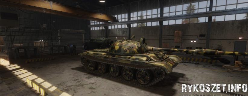 T-62_VET_0016