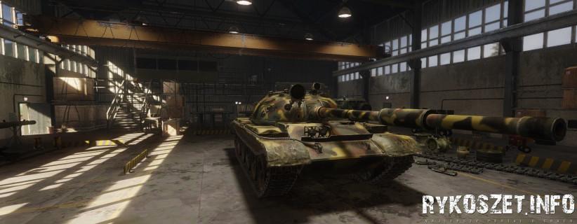 T-62_VET_0017