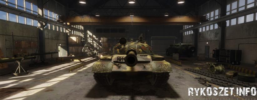 T-62_VET_0018