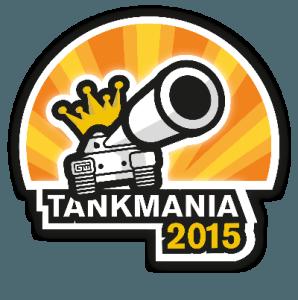 Tankmaania2015-trans-klein