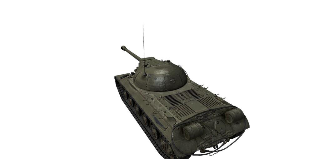 V6zndn4