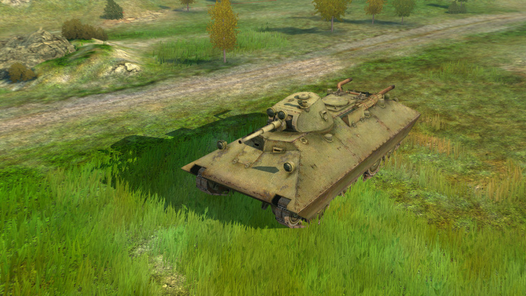 bt-sv-01