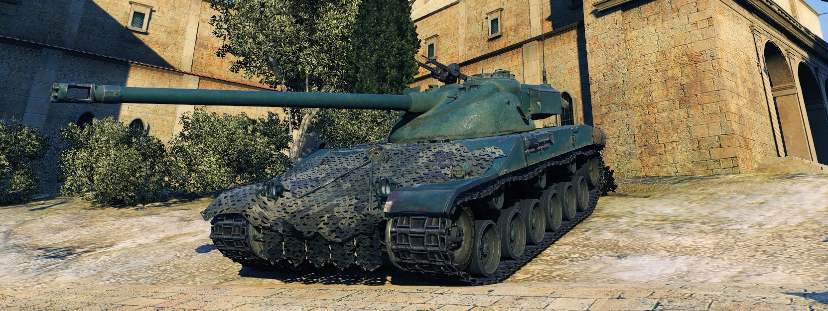 world of tanks girls und panzer amx 12 t mod