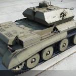indev151113-cruiser_mk_iii_4