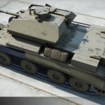 indev151113-cruiser_mk_iii_5