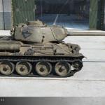 konstrukta_t-34_6