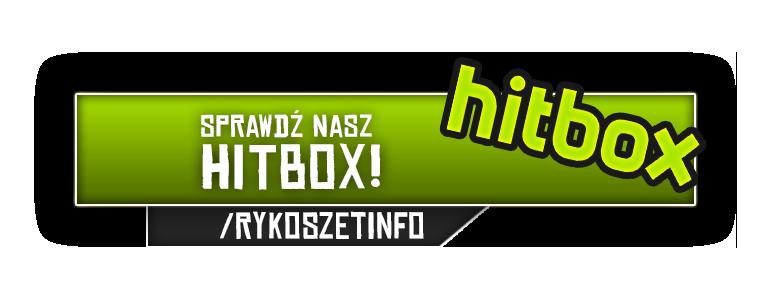 logo hitbox