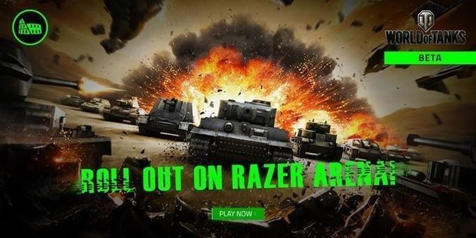 razer_684x