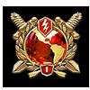 roc-medal-1
