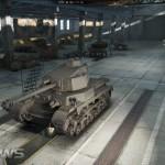 tank_1a1