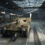 tank_1a7