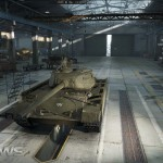 tank_1a9