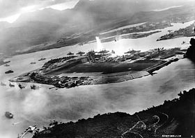 280px-Attack_on_Pearl_Harbor_Japanese_planes_view