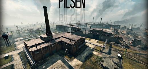 "9.13 – Przegląd mapy ""Pilsen"""