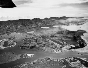 Aerial_view_of_Pearl_Harbor_and_Hickam_AFB_Oct_1940