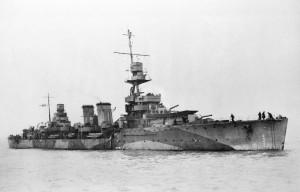 HMS_Dauntless