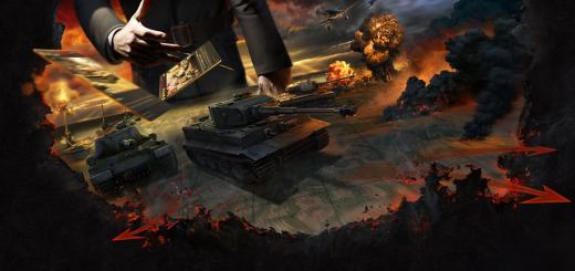 World-of-Tanks-Generals-iOS
