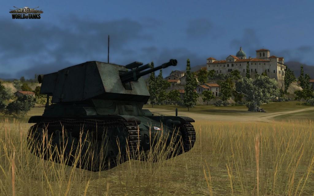 World_of_Tanks-306426468