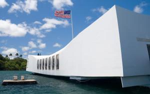 arizona-memorial-pearl-harbor
