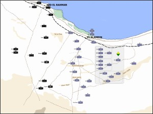 el_alamein_dispositions_oct_1942_q0npyf8