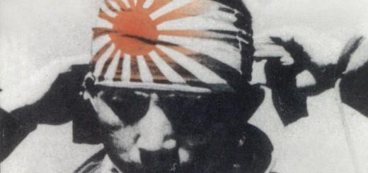 kamikaze-591982-1280x960-hq-dsk-wallpapers