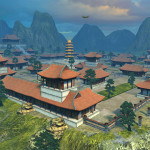 lost-temple-01