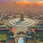 lost-temple-02