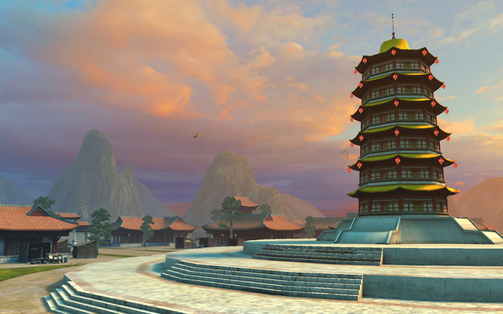 lost-temple-07