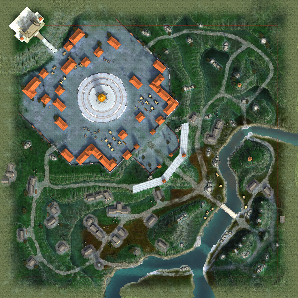 lost-temple-23
