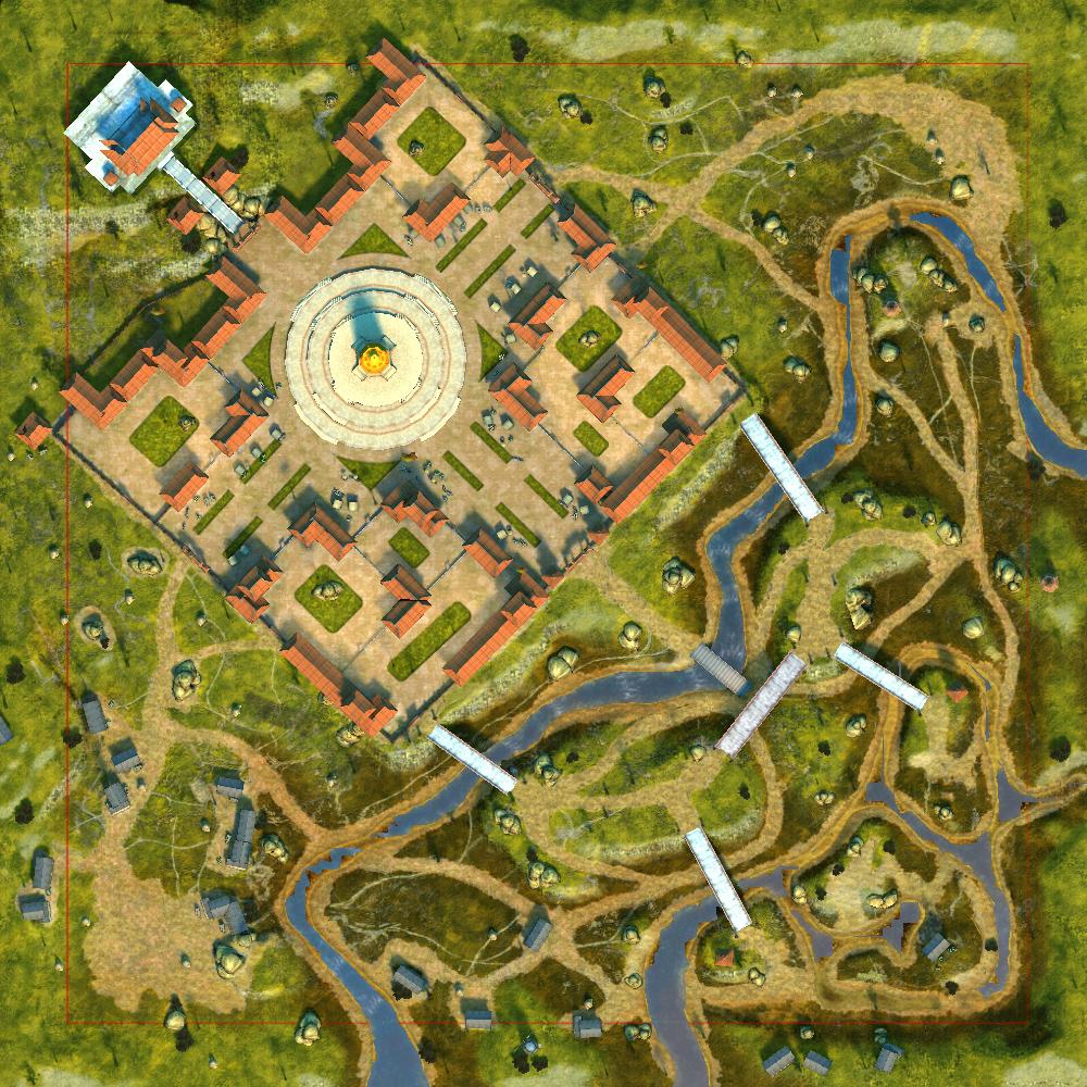 lost-temple-24
