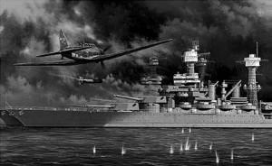 pearl_harbor_attack