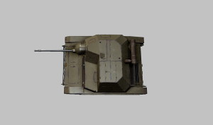 poland-pl01_tks_20mm_4