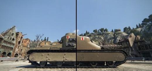 Porównanie nowych modeli HD – 9.13