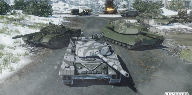 AW_Camouflage_Screenshot_004