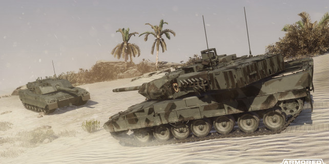 AW_Camouflage_Screenshot_008