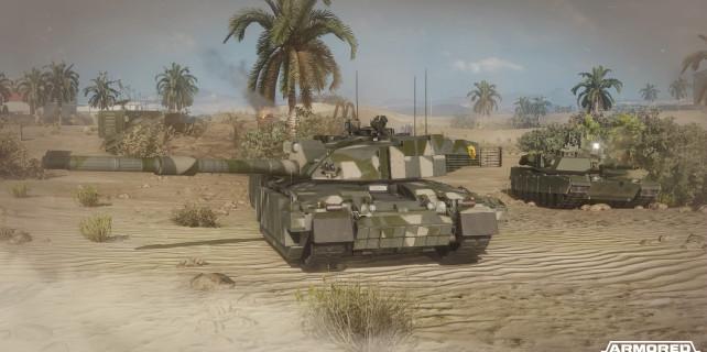AW_Camouflage_Screenshot_009