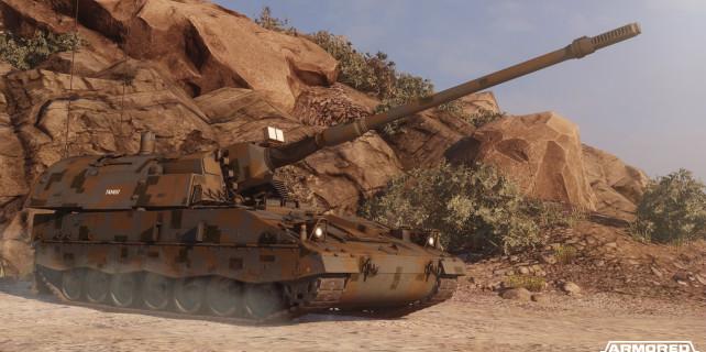 AW_Camouflage_Screenshot_014