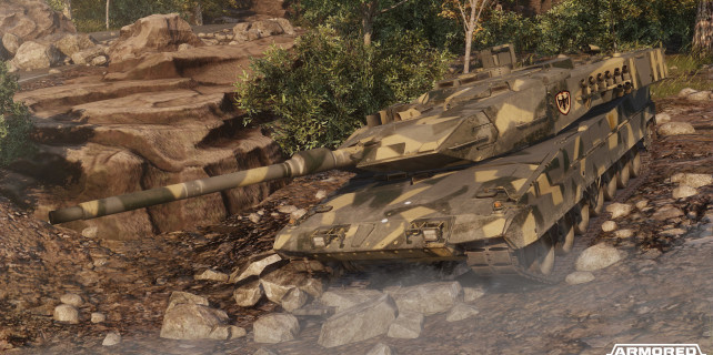 AW_Camouflage_Screenshot_015