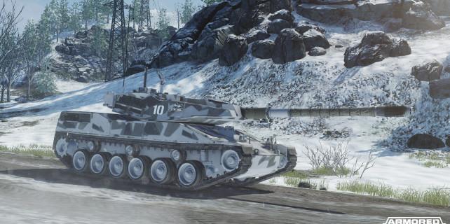 AW_Camouflage_Screenshot_018