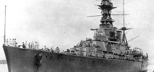 HMS_Hood_h60452