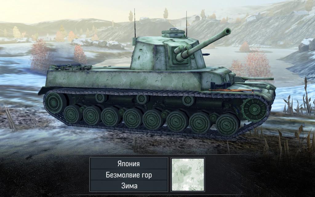 all-camo-28