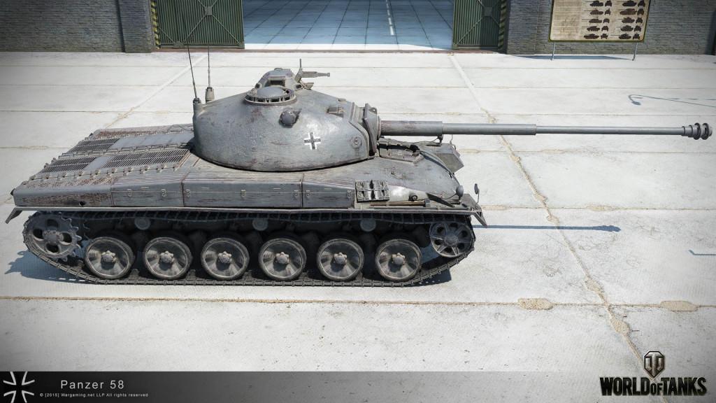 panzer-58-mutz-07