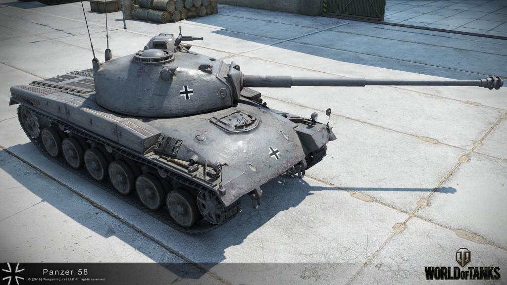 panzer-58-mutz-08