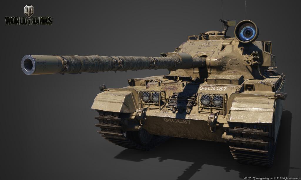 sarafanov_Centurion_Action_X_1