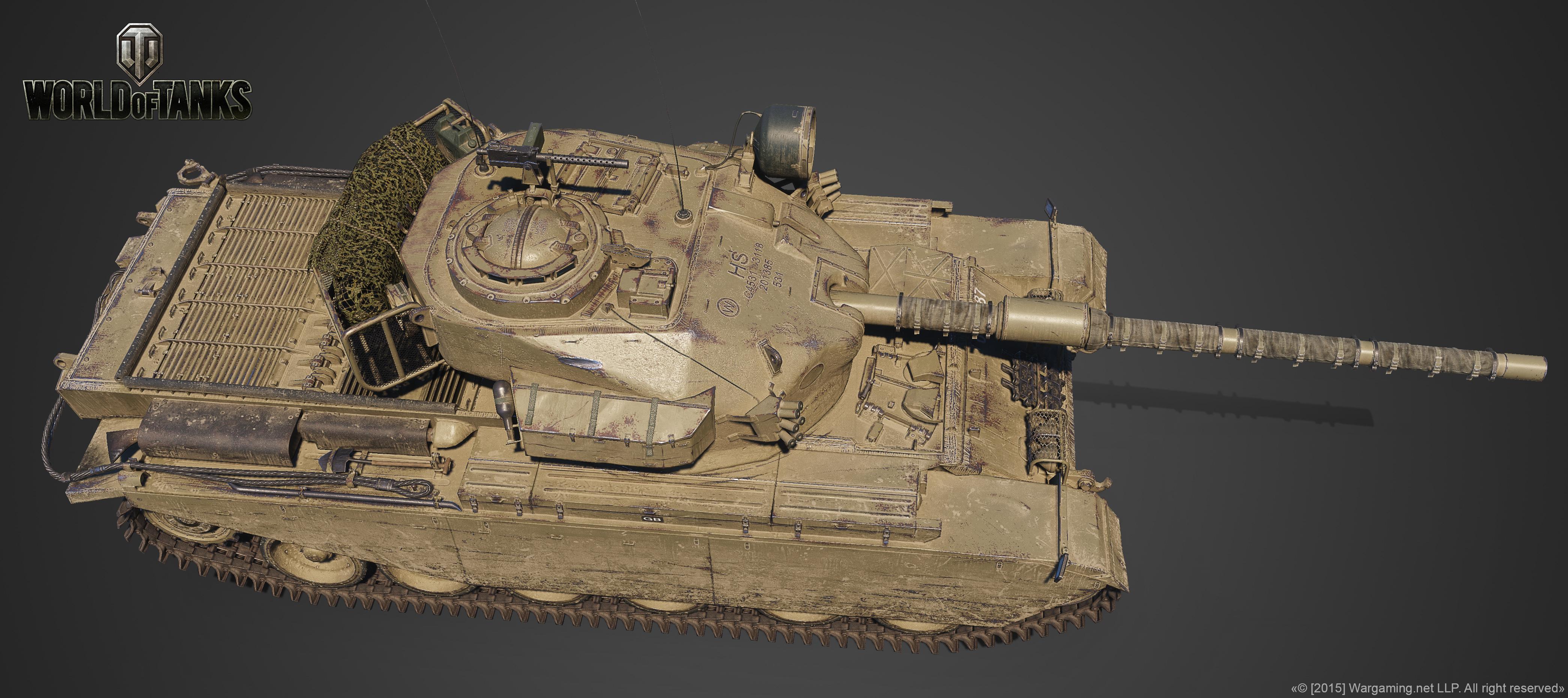 sarafanov_Centurion_Action_X_2