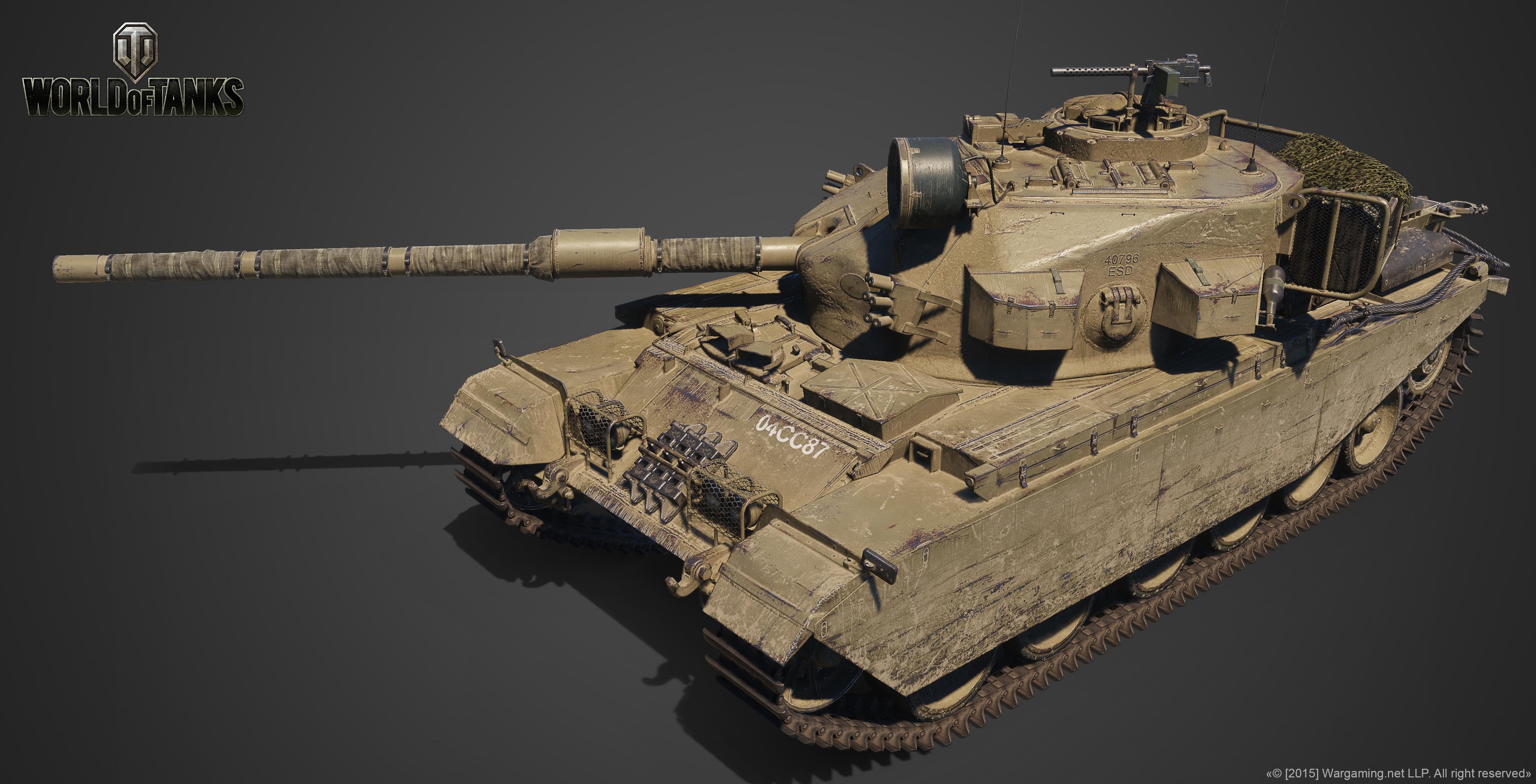 sarafanov_Centurion_Action_X_3