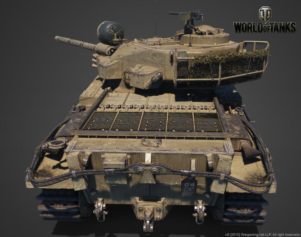 sarafanov_Centurion_Action_X_5